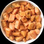patates_douces_morceaux
