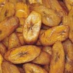 Bananes-plantains-en-troncons